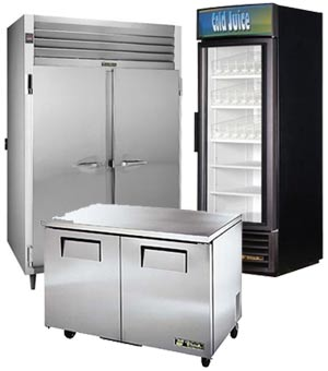 RefrigerationCategory